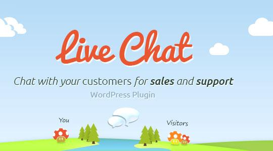 5 Best Free Online Chat Plug-ins for Your First E-commerce Site (Handpicked)
