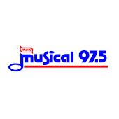 Radio Musical Costa Rica