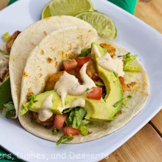 Baja Seasoning Recipes.