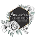 Download Forever Kindred For PC Windows and Mac
