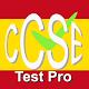 CCSE Nacionalidad Española: Test y Simulacro for PC Windows 10/8/7