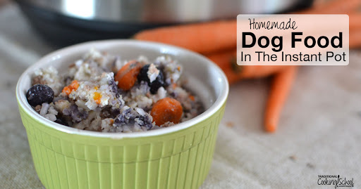 10 best chicken liver dog food recipes forumfinder Image collections