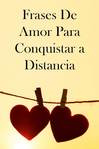 Imágenes Con Frases Bonitas Y Tiernas De Amor Apps On