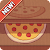 Good Pizza, Great Pizza file APK for Gaming PC/PS3/PS4 Smart TV