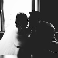Wedding photographer Dmitro Lotockiy (Lotockiy). Photo of 25.05.2017