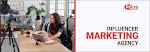 Top Influencer Marketing Agency in Delhi NCR | PRIUS | Pr Agencies