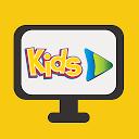 Kids Video - Kids Tube APK