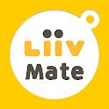 리브메이트 icon