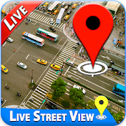 App Street View Live && Map 2018 - Satellite World Map APK for Windows Phone