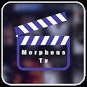 Morpheus TV Latest Version icon