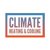 Climate Heating and Cooling