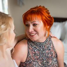 Wedding photographer Venera Nikolaychuk (VeneraNik). Photo of 03.05.2017
