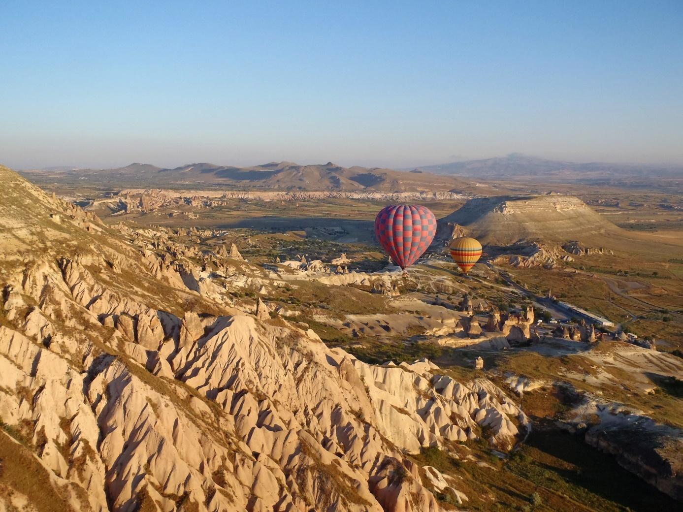 C:\Users\Administrator\Documents\Documents\Putovanja\PUTOPISI\TURSKA\4\Turska 4\Slike\10.jpg