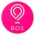 Boston City Guide - Gogobot icon