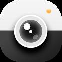 ShoCandy - Black icon