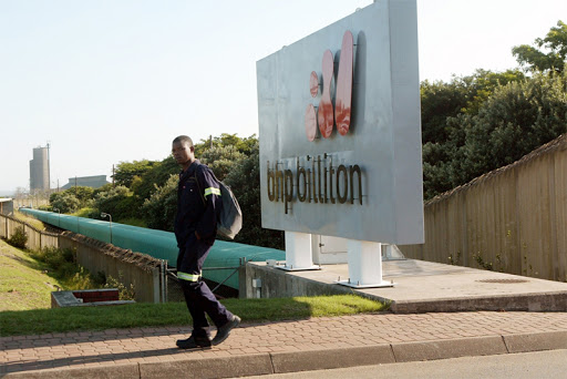 JSE likely to open mixed as BHP slides