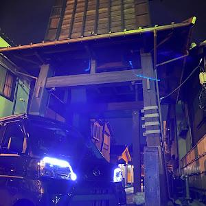 ハイゼットカーゴのカスタム事例画像 和さんの2020年09月01日10:34の投稿