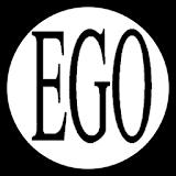 EGO Management Guará