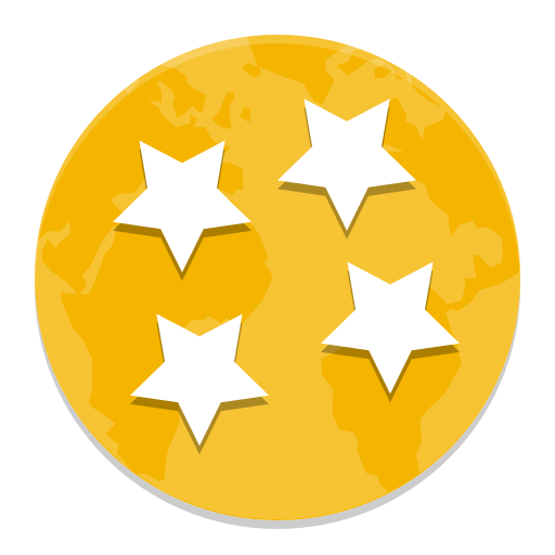 Eddy Yellow Ball file APK for Gaming PC/PS3/PS4 Smart TV