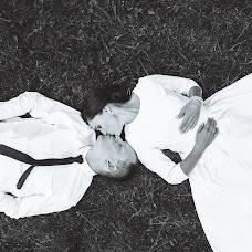 Свадебный фотограф Алексей Туктамышев (AlexeyTUK). Фотография от 03.06.2018
