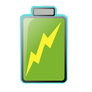 App Speed Charger 2017 Prank APK for Windows Phone