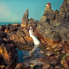Wedding photographer Yuliya Mischenko (Kavisho13). Photo of 07.10.2015