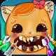 Dentist Cat Simulator (game)