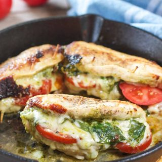 Baked Chicken Breast Olive Oil Recipes