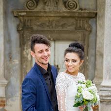 Wedding photographer Katerina Garbuzyuk (garbuzyukphoto). Photo of 11.11.2017