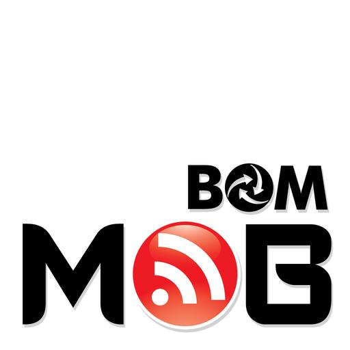 Bom Mob