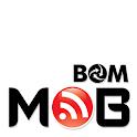 Bom Mob icon