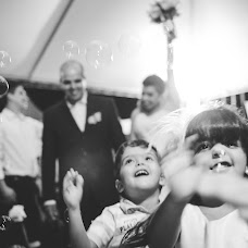 Wedding photographer Felipe Souza (felipesouza). Photo of 14.02.2014