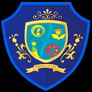 Kaung Myat Private High School