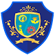 Kaung Myat Private High School Download on Windows