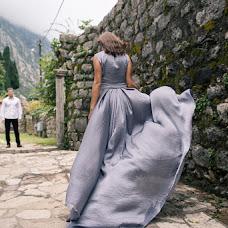 Wedding photographer Mikhail Pole (MishaPole). Photo of 13.01.2015