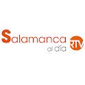 Salamanca RTV al día icon