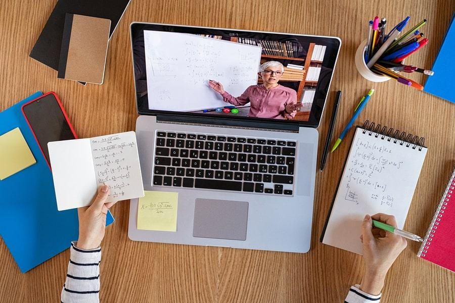 How To Start A Tutoring Business Online: 8 Steps To Success
