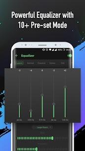 Lark Player – Free MP3 Music & Youtube Player 8