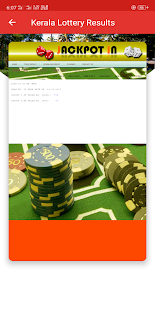 Download Lottery Results For PC Windows and Mac APK 1 0