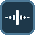 Frequency Generator - Audio Tools & Ultrasound icon