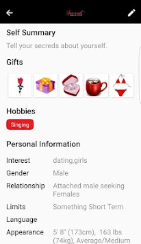 advantages and disadvantages of dating sites