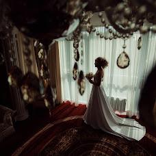 Свадебный фотограф Денис Перминов (MazayMZ). Фотография от 20.01.2017