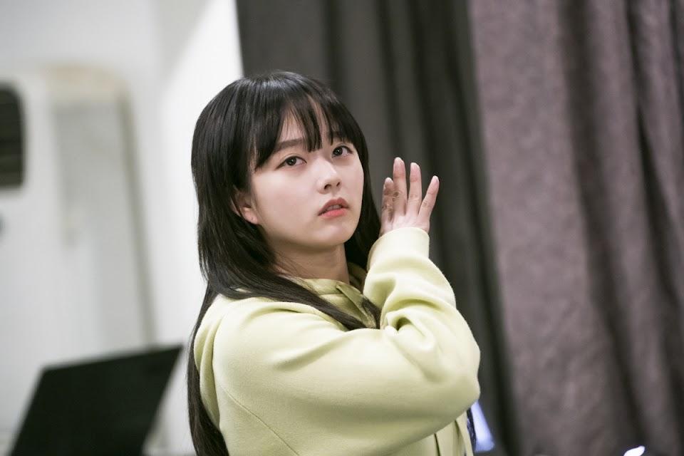 jung ji so
