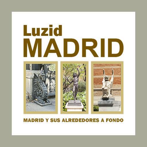 Luzid MADRID – turismo y más