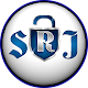 SRJ Seguros Download on Windows