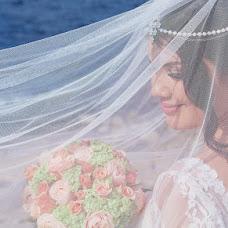 Wedding photographer Tatyana Malushkina (Malushkina). Photo of 02.02.2015