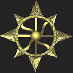 Sumerian Mythology 1.0