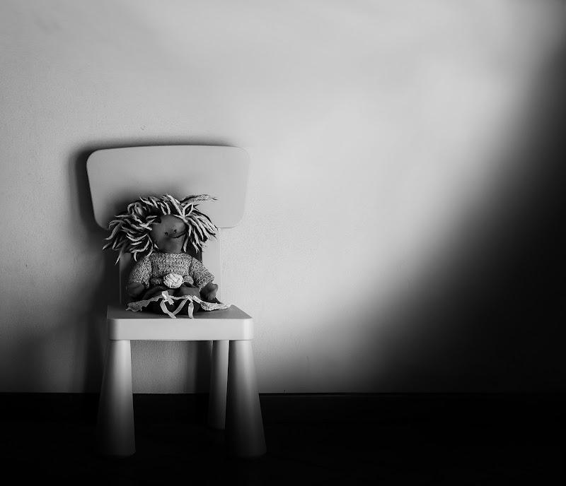 Ikea di Salvatore Massaiu