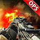 Download Zombie Shooter Frontier : OPS Encounter Trigger For PC Windows and Mac