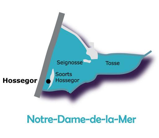photo de Notre Dame de la Mer